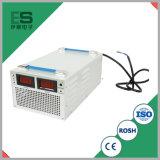 cargador de batería del sistema de almacenamiento de energía fotovoltaica