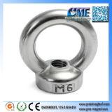 Поднимите магниты постоянного магнита примеры магниты привлечения утюг