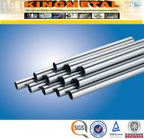 Seamless ASTM A312 ANSI 410 en acier inoxydable Pipe Price