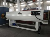 Conical Twin Screw Plastic Extruder (Serie SJSZ doble tornillo)