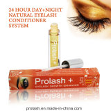 FDAのセリウムProlash+のまつげの成長の増強物の毛の成長の血清の有効なまつげの成長
