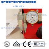 Насос /Water испытания /Pressure насоса испытания руки испытывая насос (RP50)