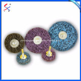 Flap Disc Hand Grinder Wheel Grinder Diamond Grinding Disc