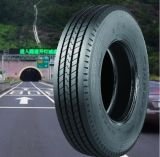 Hochwertiger neuer Entwurfs-niedriger Preis-heißer Verkauf des LKW-Reifen-13r22.5 12r22.5