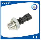 Uso automatico del pressostato dell'olio per Daewoo 55354378