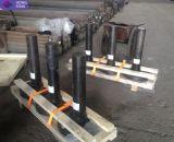 カスタマイズされたAlloy Steel Steel Forging/Forged Parts