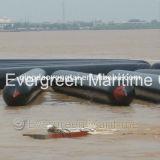 Lieferungs-startender Gummiheizschlauch, anhebende Marineheizschläuche