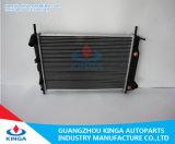 Radiatore dell'automobile dell'OEM F5rz8005ab del serbatoio di acqua Contour'95-01 dell'automobile