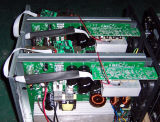Hochfrequenzonline-UPS (C 1kVA 2kVA 3kVA)