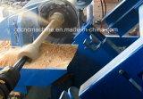 자동적인 공급 CNC 판매 CDA-1200를 위한 목제 도는 사본 선반 기계