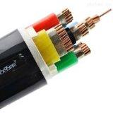 de Kabel van pvc 1core 3core, Geïsoleerden Elektrische Kabel