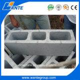 Leichte Betonstein-Pflanze/mit hohem Ausschuss Block, der Maschine herstellt