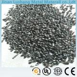 Zandstraal Gruis van de Prijs/van de Slijtage Shots/1.8mm/Steel van de Levering van het Bedrijf het Staal Ontsproten
