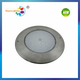 316stainless Steel PAR56 Pool Light
