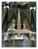 Stockless Hhp Bower ancla AC-14 de anclaje