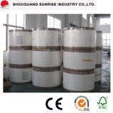 PE de haute qualité pour les tasses de papier couché pour l'exportation