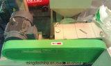 Mini type machine de soufflement de film en plastique de PE