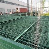 6*10FT  캐나다  건축 안전  임시 Fence