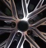 Replik Audi Legierung der Auto-Zubehör-20inch dreht neue A8