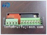 Série XR XR03CX-5n0c1 Dixell Prime Cx Controle Digital Controller Controlador Dixell controlador de temperatura