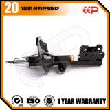 Автоматический амортизатор удара для Hyundai нового Санта Фе 2.7 54650-2b200 54660-2b200
