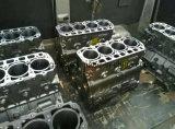 Het Blok van de Cilinder van de Motor van Cummins Weichai Shangchai KOMATSU
