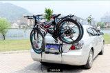 [هيغقوليتي] [أم] يطوي 3 درّاجة [رك كر] درّاجة شركة نقل جويّ