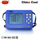 Heißer Verkaufs-multi Funktion Zbl-R630, die konkreten Rebar-Feststeller-Detektor verstärkt