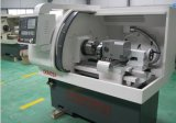 Système de GSK/FANUC CNC Emco Lathe pour la vente CK6432A