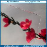 2-12мм Anti-Reflective покрытием низкий утюг из закаленного стекла с хорошей ценой