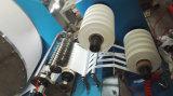 Neues Zustand und Electric Driven Type Ryo Cigarette Machine