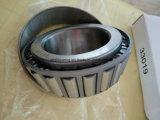 China neutral de la fábrica de cojinete de rodamiento de rodillos cónicos 33019