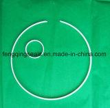 Guía de PTFE banda guía Guía de camisa Ring Anillo de soporte