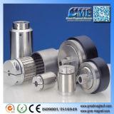 Pompa magnetica della frizione magnetica di dispositivo di accoppiamento del motore