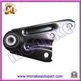 A4418 Suporte motor dea Bracet para Mazda3 (BP4N-39-010)