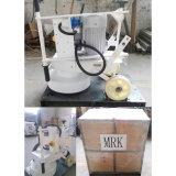 Изготовление машины точильщика Terrazzo конкретной меля