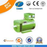 IEC Standard Stc Three Phase Power Generators 50kw Stc 50