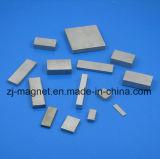 Seltene Massen-permanente Samarium-Kobalt-Block SmCo Magneten