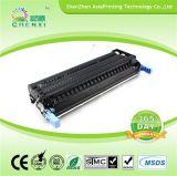 Impresora de tóner remanufacturados C9730A C9731A C9732A C9733A láser cartucho de tóner para HP