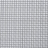 China Expert Factory Supply Square Wire Mesh