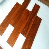 Fabrik Price Distressed Teak Used Hardwood Flooring für Sale