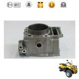 Kazuma 500cc/Jaguar 500cc Bloco Lu017538 Velomotor ATV para veículo 192 mr-1002100