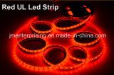 SMD 3528 wasserdichte IP65 LED Streifen-Leuchte