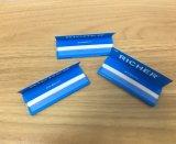 Semi-Transparent gebleichtes Walzen-Papier-Rauchen