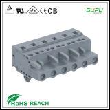 Supu 475 478 Mcs Femal Connector 2.5 CEI 400V 16A