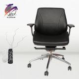 Aleación de aluminio de escritorio plegable del ordenador Sit levantarse de una silla de oficina Sillas De Oficina
