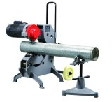 Máquina de cortar el tubo (TWQ-IIIA)