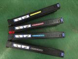 Remanufactured Laserjet Toner für Canon Irc4080/Irc4580/Irc5180 mit japanischem Powder - Gpr20/Gpr21toner