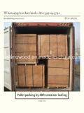 Filmfaced contrachapado de madera contrachapada Marina (4*8)