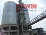 fornitore della Cina del silo di cemento 5000t